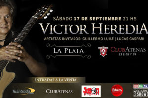 contratar-a-Victor Heredia