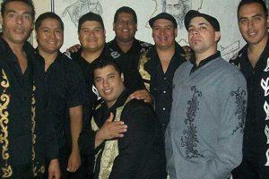 Contratar a Banda Juarez