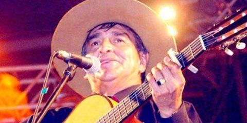 Contratar a Pochi Chávez