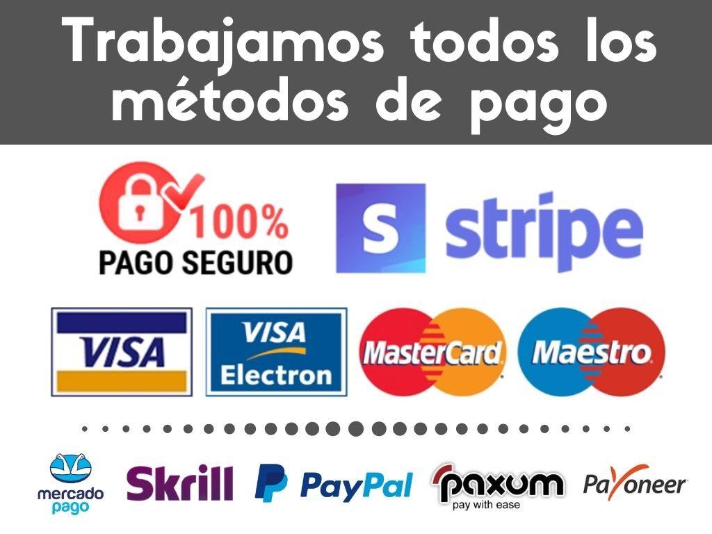 banner tarjetas y monederos